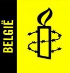 Amnesty International Vlaanderen