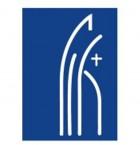 Bisschoppenconferentie van België - Conférence épiscopale de Belgique