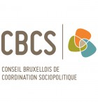 Conseil bruxellois de coordination sociopolitique