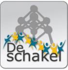 Wijkpartenariaat - De Schakel