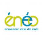 Éneo asbl - Régionale de Luxembourg