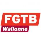 FGTB Wallonne