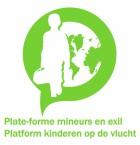 Plate-forme Mineurs en exil / Platform Kinderen op de vlucht
