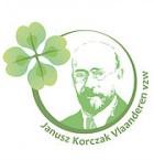 Janusz Korczak Vlaanderen vzw