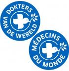 Médecins du Monde / Dokters van de Wereld