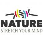 Nature vzw