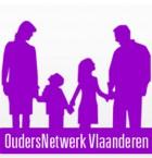 OudersNetwerk Vlaanderen