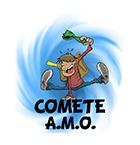 Siloe - Centre COMETE AMO
